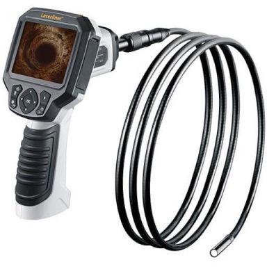 Laserliner VideoFlex G3 XXL Inspektionskamera