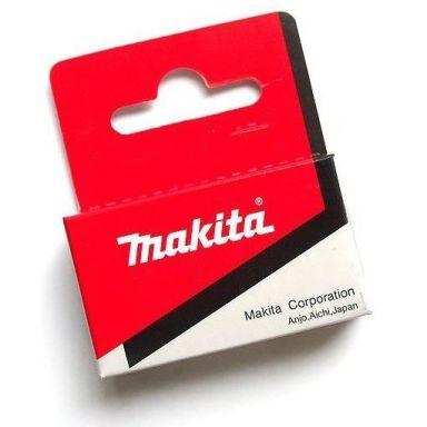 Makita 188245-1 Teräsuoja malliin LS0714L