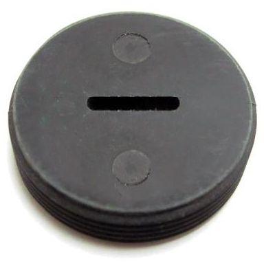 Makita 643700-5 Lock