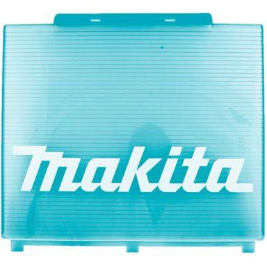 Makita 419268-1 Muovikansi
