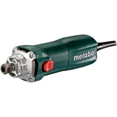 Metabo GE 710 COMPACT Slipmaskin 710 W