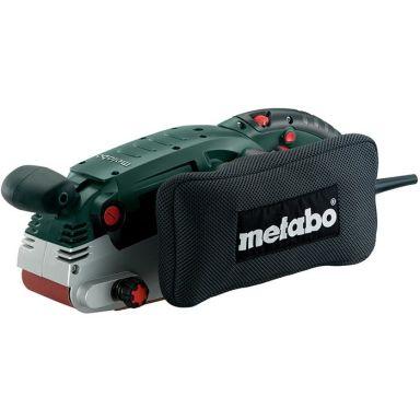 Metabo BAE 75 Bandslip med maskinstativ