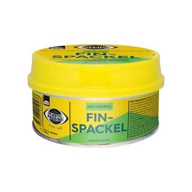 Loctite 2076902 Finspackel 180 ml, tät ytfinish