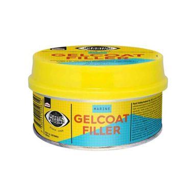 Loctite 2076892 Gelcoat filler 180 ml, för glasfiberytor, våtslipas