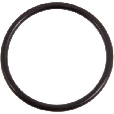 Sundström R06-0202 O-ring til slange for vifte SR 500