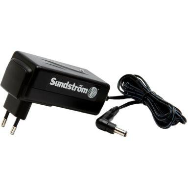 Sundström R06-0706 Batterilader for vifte SR 700