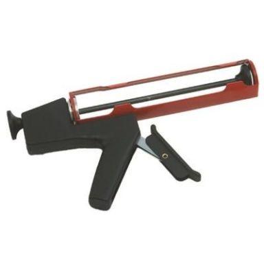 Sika H14 RS Fugepistol for 300 ml patroner