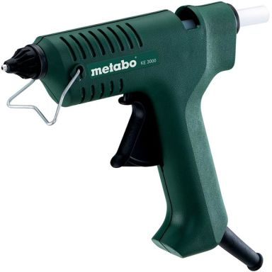 Metabo KE 3000 Liimapistooli