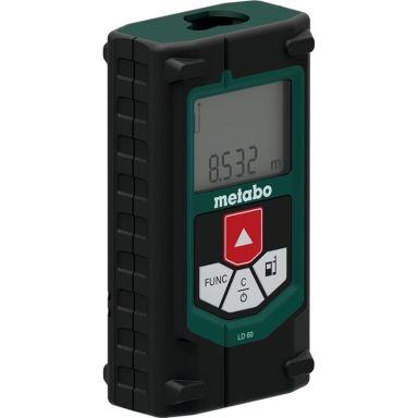 Metabo LD 60 Etäisyysmittari