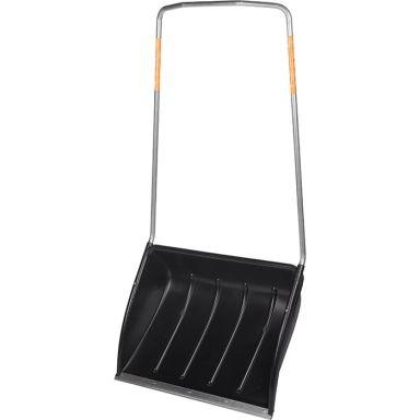 Fiskars 143021 Snösläde med orange reflex