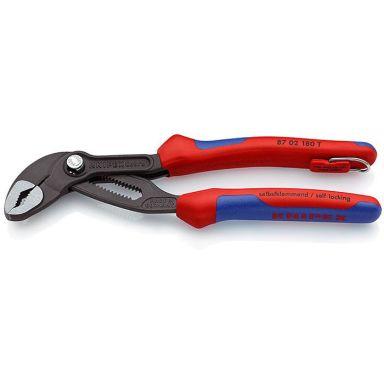 Knipex 8702180T Pihtiavain