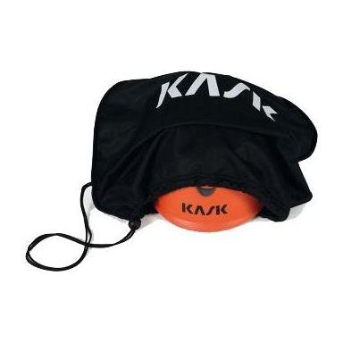 KASK WAC00026 Kangaspussi KASK-kypärille