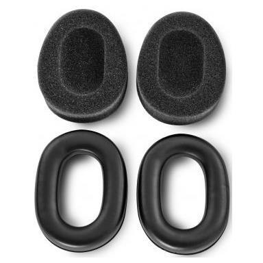KASK WAC00006 Hygiensats till hörselkåpa SC1 och SC2