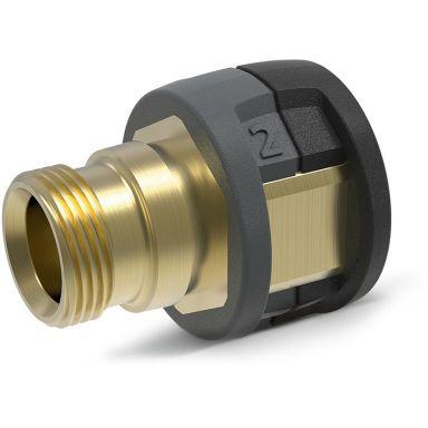 Kärcher 41110300 Adapter