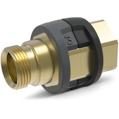 Kärcher 41110310 Adapter
