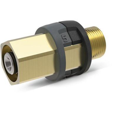 Kärcher 41110330 Adapter
