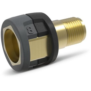 Kärcher 41110360 Adapter