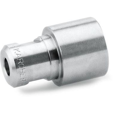 Kärcher 21130430 Suutin Litteä suihku