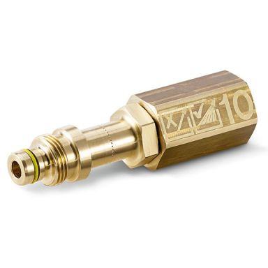Kärcher 41110220 Adapter TR22-TR20