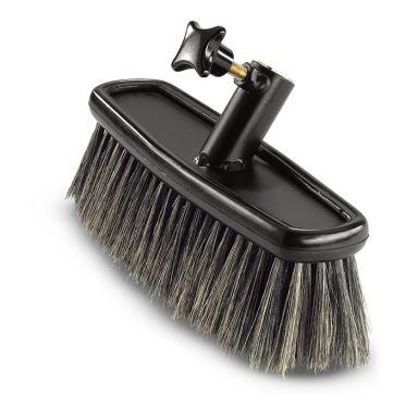 Kärcher 47620160 Tvättborste M18x1,6