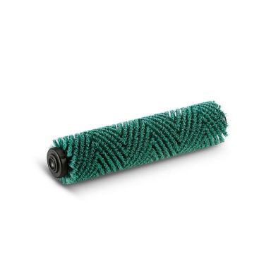 Kärcher 47624110 Borstvals Grön, 550 mm