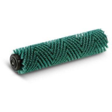 Kärcher 47622520 Børstevals Grønn: 400 mm