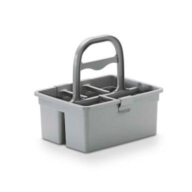 Kärcher 40354060 Förvaringslåda