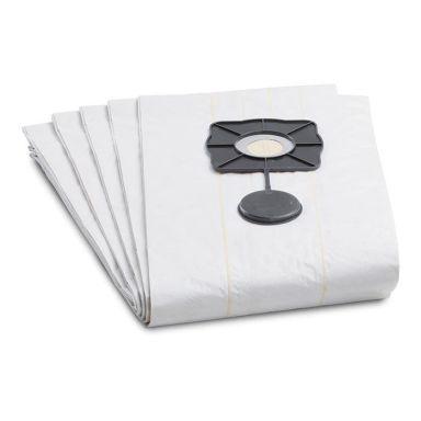Kärcher 69041710 Specialfilterpåse 5-pack