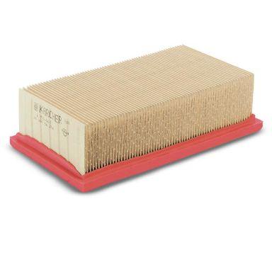 Kärcher 64144980 ECO-tasosuodatin 1 kpl:n pakkaus