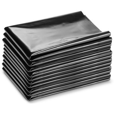 Kärcher 28891580 Plastsäck 10-pack