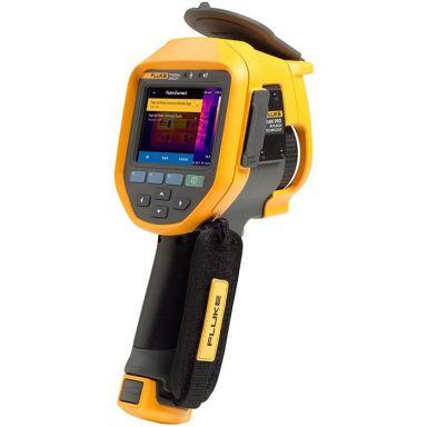 Fluke Ti480 PRO Värmekamera