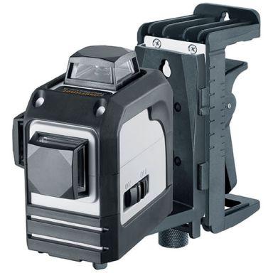 Laserliner CompactPlane-Laser 3D Multilinjelaser