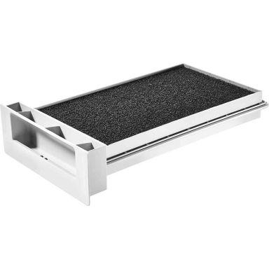 Festool NF-CT MINI/MIDI-2 Våtfilter