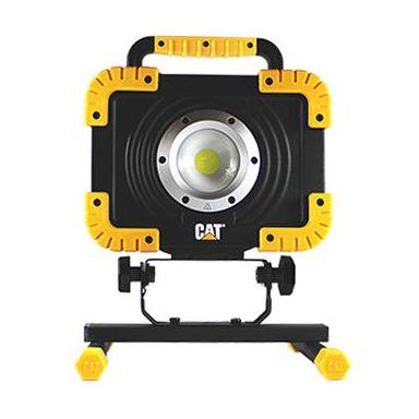 CAT CT3550EU Arbetslampa