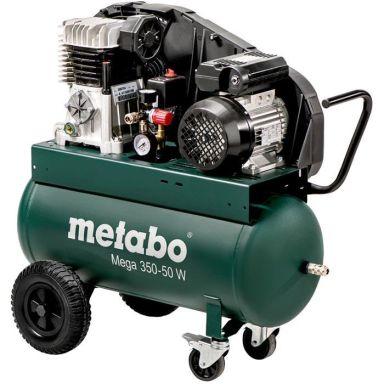 Metabo Mega 350-50 W Kompressori 50 litraa