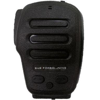 SVB POC 51483 Monofon Bluetooth