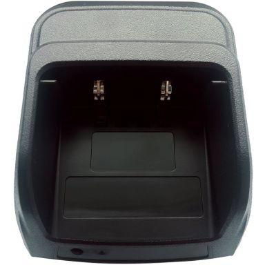 SVB POC 41208 Lader 1. skuffslader