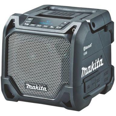 Makita DMR202B Högtalare utan batteri och laddare