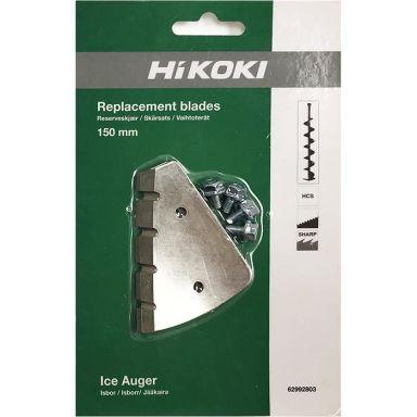 HiKOKI 69992803 Skärsats