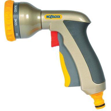 Hozelock Multi Plus Sprinklerpistol