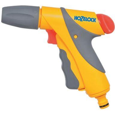 Hozelock Jet Spray Plus Sprutpistol