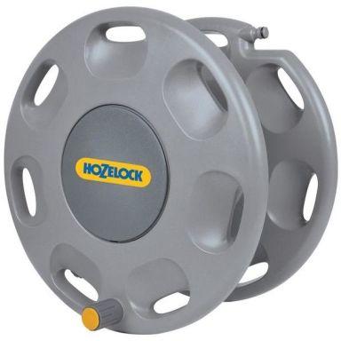 Hozelock 2390 Slangvinda för slang upp till 60 m, 12.5 mm