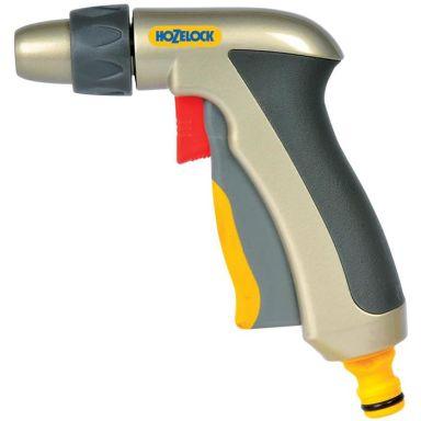 Hozelock Jet Plus Sprøytepistol