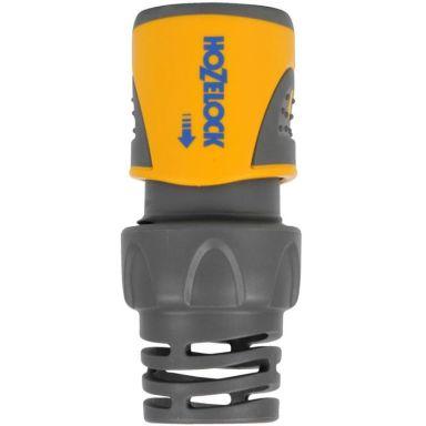 Hozelock 2060 PLUS Snabbkoppling för 15 mm & 19 mm slang