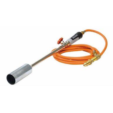 Sievert Pro 635010 Puhalluslamppusarja