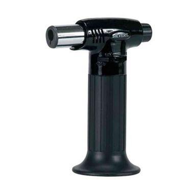 Sievert Pro-Torch 4300 Puhalluslamppu