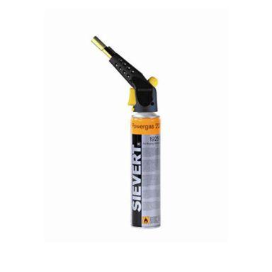 Sievert Powerjet 2235 Puhalluslamppu