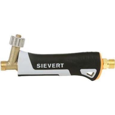 Sievert Pro 348641 Håndtak Pro 86