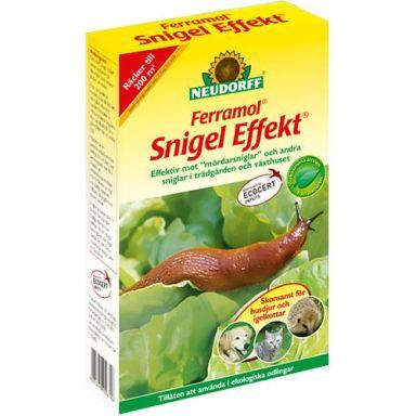Neudorff Snigel Effekt Etanasyötti 1 kg