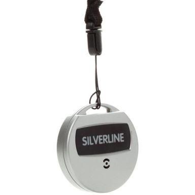 Silverline Mobil Avskrekker mygg
